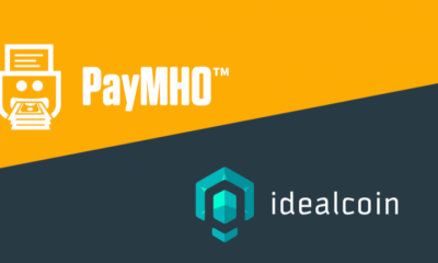 Last Chance to Join Idealcoin's Marketing Revolution at Special Pre-Sale Prices