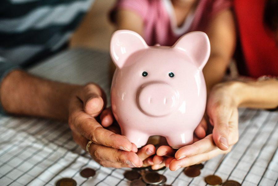 Bitcoin [BTC] and Bitcoin Cash [BCH] get their own savings account application, the Open Savings Initiative