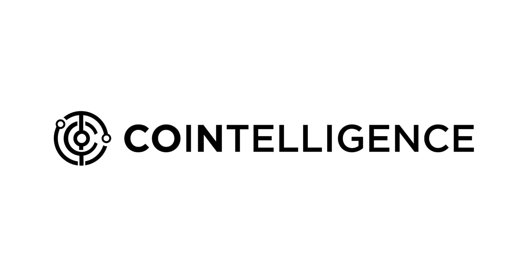 How to do due diligence on ICOs
