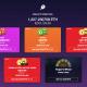 Fire Lotto: Blockchain-based lottery platform announces its next jackpot win