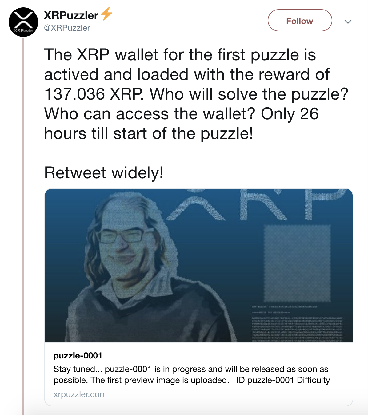 Kutlusoy's tweet | Source: Twitter