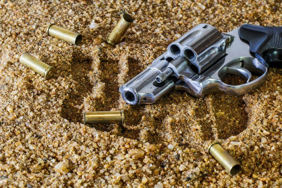 Monero [XMR] transaction fees plummets to 2 cents post the 'Bulletproof' hardfork