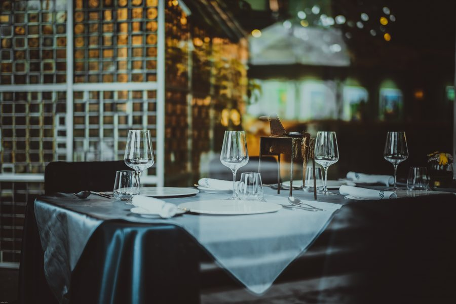 NEM announces new partnerships; XEM to be available for payments in over 1000 Australian restaurants