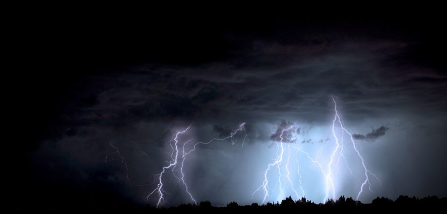 Bitcoin [BTC] will be tested on Lightning Network before going on Liquid Network, says Allen Piscitello
