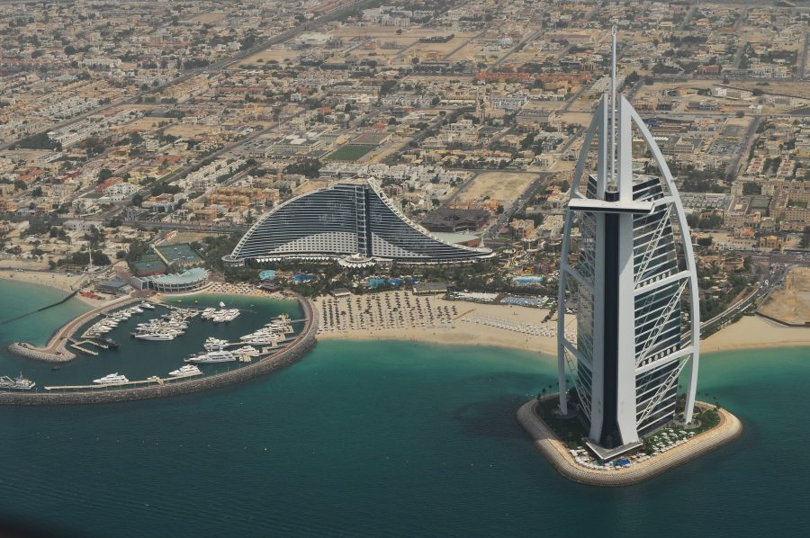 Ripple set to open office in Dubai by EoY 2018, has signed 200 financial institutions, reveals executive