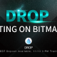 BitMart lists Dropil, a professional automated cryptocurrency trading platform