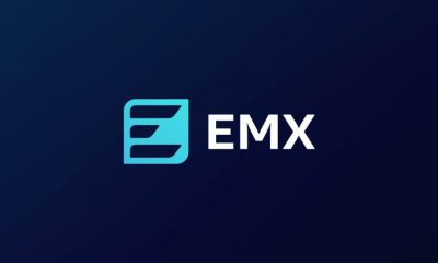 EMX derivatives exchange expands management team; former BitMEX Head of Support to open Hong Kong office