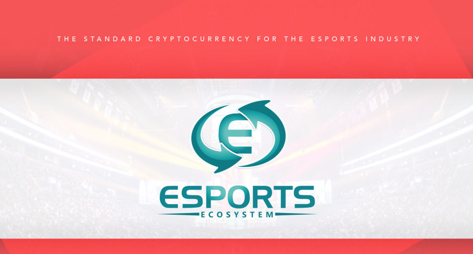 eSports: An Exponentially Expanding Market