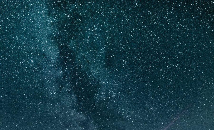 Stellar Lumens [XLM] fails to perform in the market post Blockchain announcement