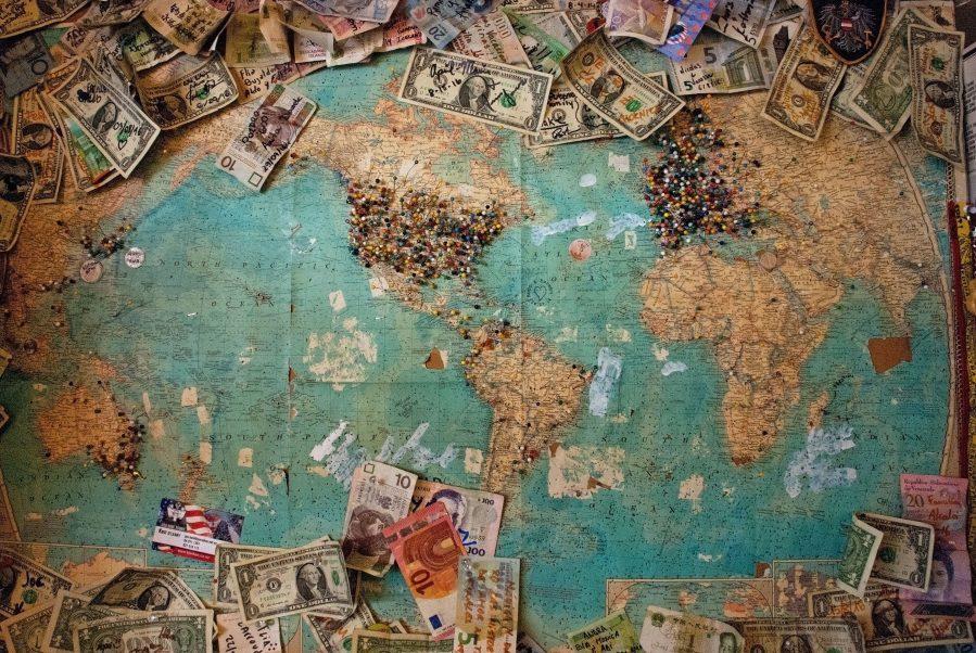 Litecoin [LTC] network sees humongous deposit of 1.15 million LTC, making it the richest address