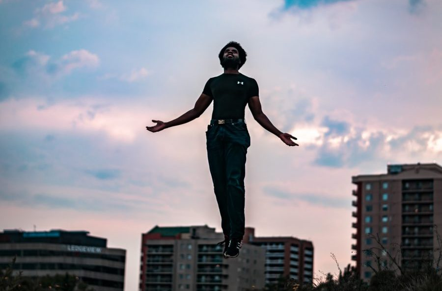 Bitcoin [BTC] back in the $4100 ground: witnesses a rise of more than 12% within 24 hours