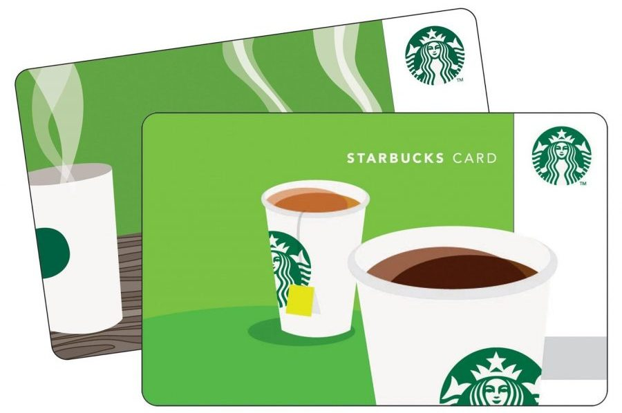 After Starbucks: Can restaurants leverage technology to build connections with their customers?