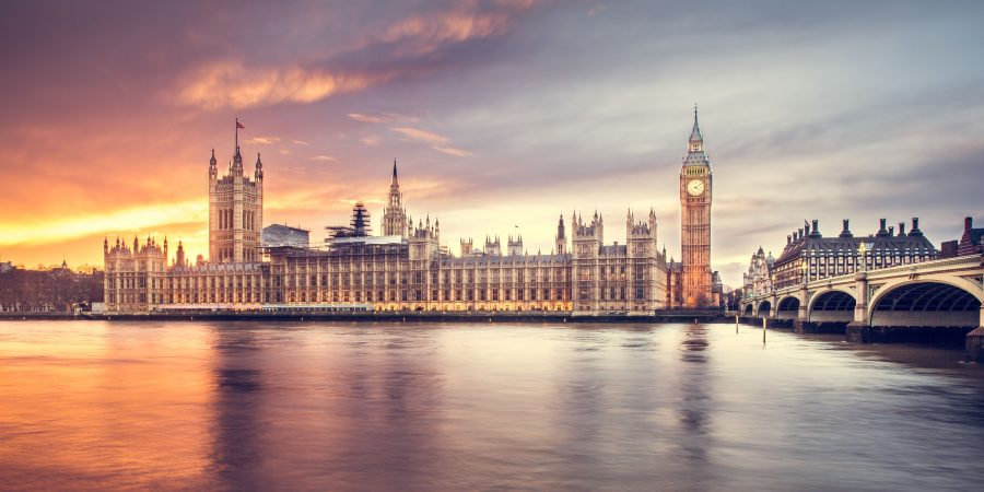 """Bitcoin [BTC] is known by 93% of the United Kingdom, but only 4% understand it """"very well"""", finds survey"""