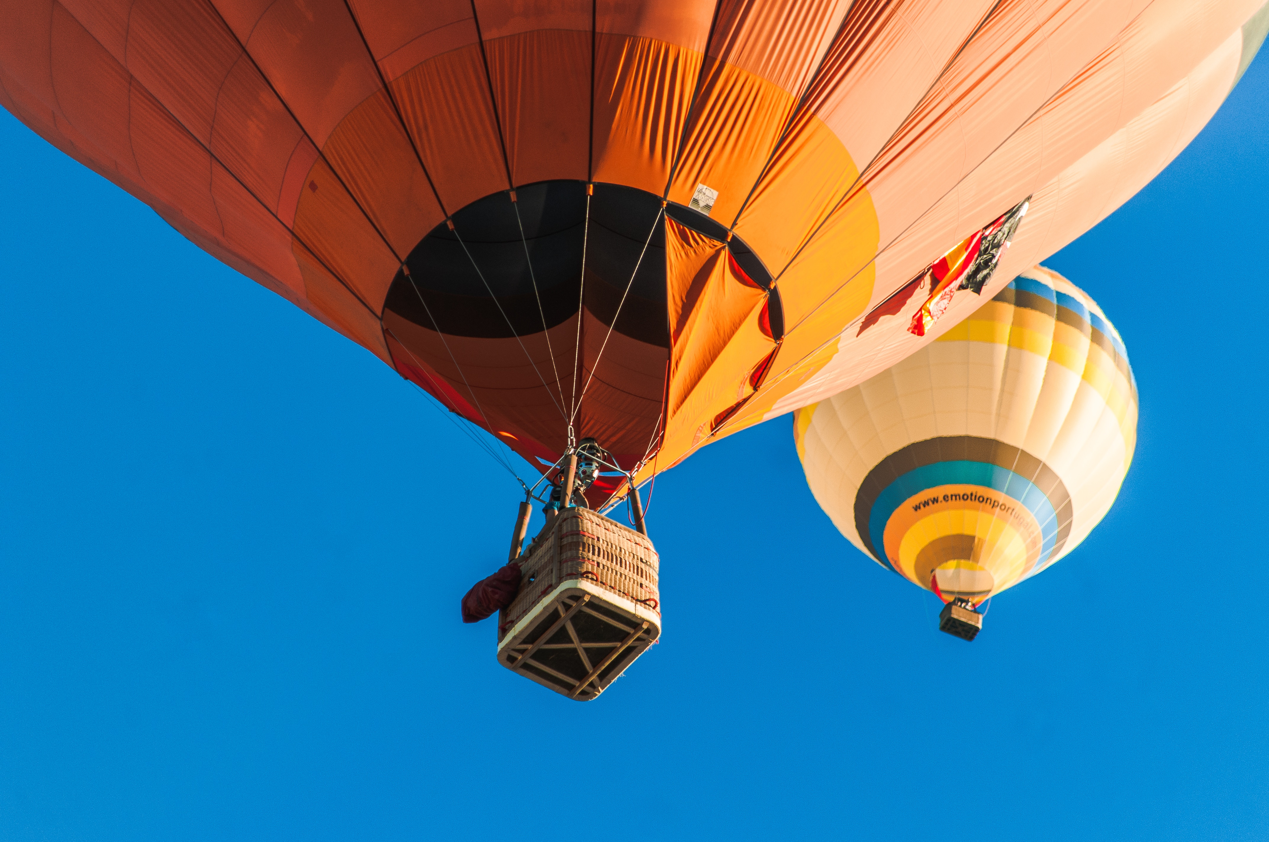 Stellar's $125 million XLM air-drop explained by Blockchain's Chief Legal Officer