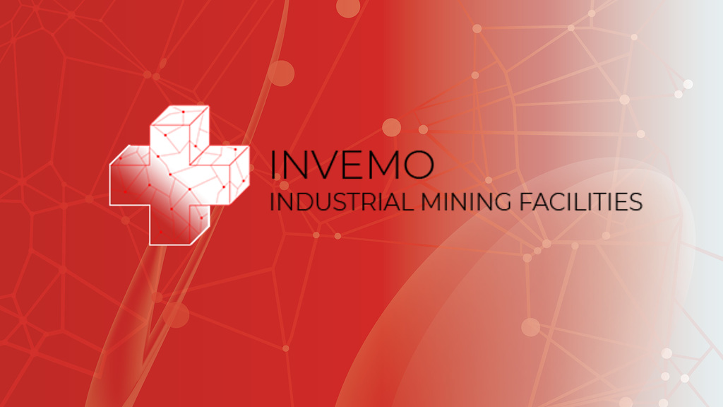 Invemo aims to save crypto-mining industry