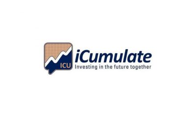 iCumulate aims to make the crypto experience simple and social