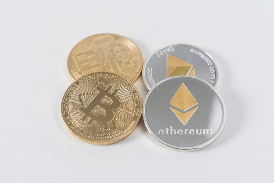Bitcoin [BTC] mining firm raises $80 million with Mike Novogratz as one of the investors