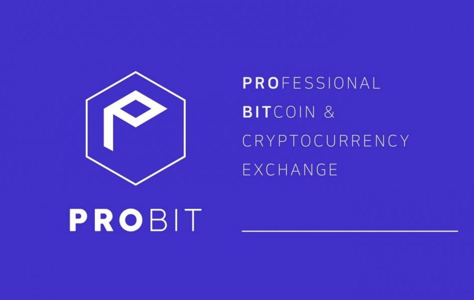 ProBit exchange lists LYL/BTC, US $30,000 worth of LYL coins up for grabs!