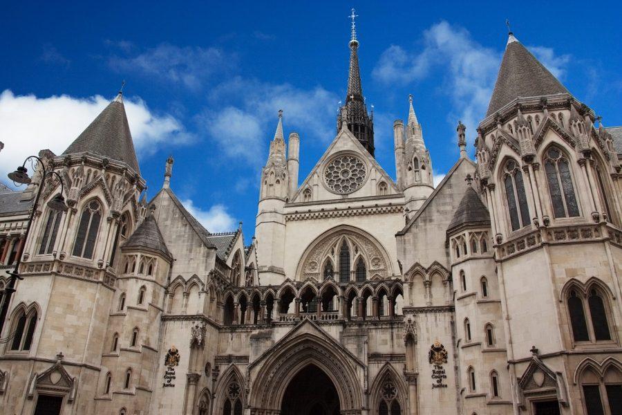 BREAKING: Ripple class-action lawsuit rolls ahead; plaintiffs place new demand