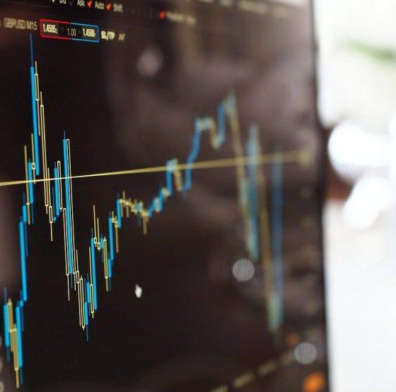 Exclusive: Mati Greenspan discusses Bitcoin [BTC] bottom, market crash and more