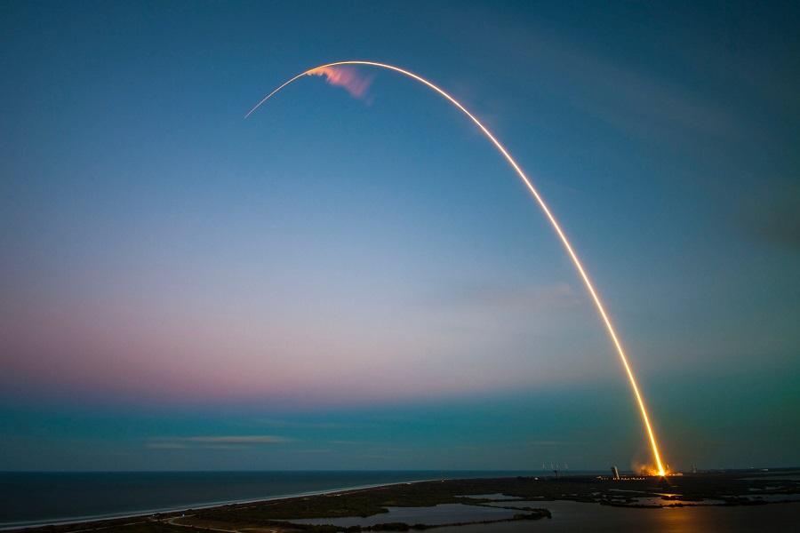 [Image: launch.jpg]