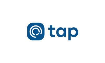 TAP: The new-age crypto payment card