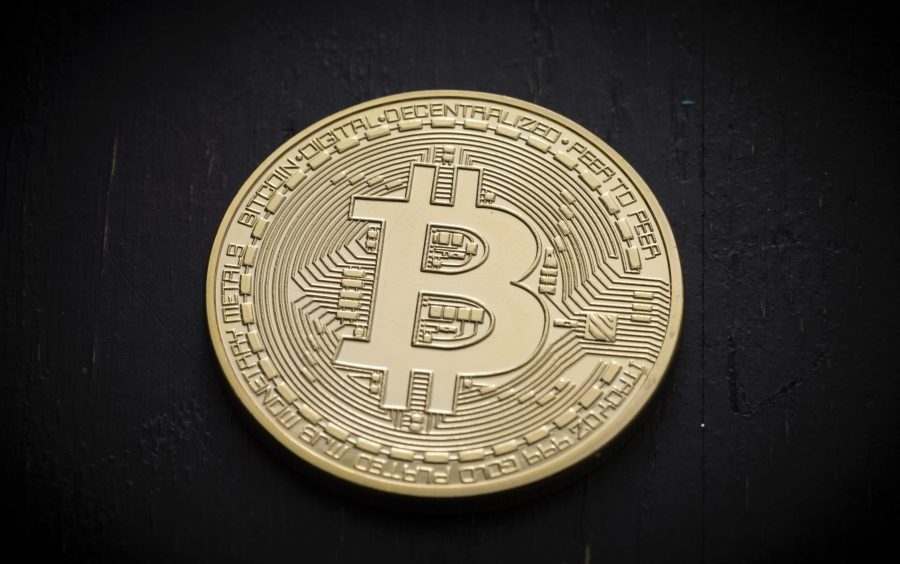 How to buy Bitcoins and Where