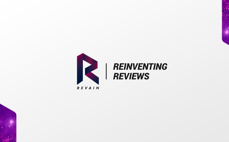 Revain project R token to be listed on the Nitrogen p2p lending network
