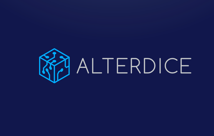 Alterdice cryptocurrency exchange - the best conditions for effective trading