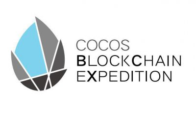 Cocos-BCX Testnet Launched! The next generation of digital game economy empowering over 1.3 million developers