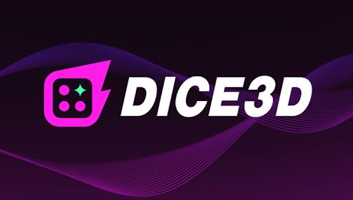 Dice 3D, the best ROI dApp on TRON