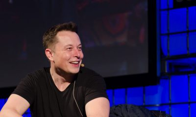 """Elon Musk gearing up for """"meme review""""; Pewdiepie still reigns as top subscribed YouTuber in the world"""