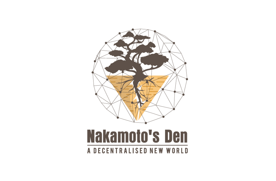 Nakamoto's Den announces the biggest blockchain event in Cyprus for 2019