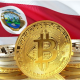 Costa Rica: A Rising Crypto Paradise?