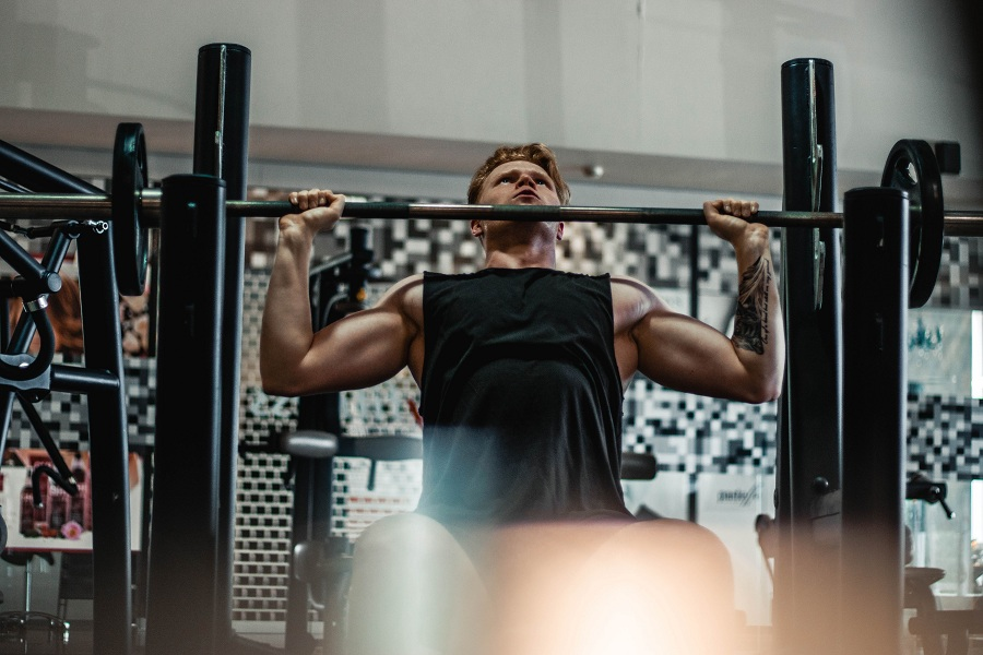 Bitcoin [BTC] mining difficulty increases by 4.25%; Ethereum [ETH] mining difficulty up by 20%