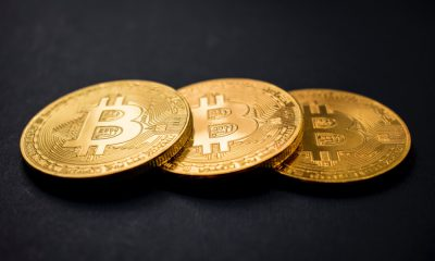 Off the beaten track: Bitcoin as a payment method for online casinos