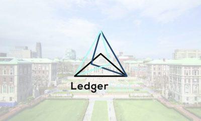 Columbia University to Host an IBM-sponsored Blockchain Summit