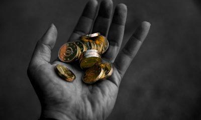 The case for Crypto Portfolio Management