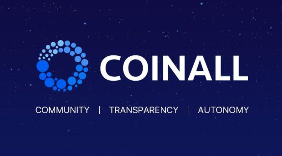 CoinAll Lists Lambda [LAMB] and Offers a 1.6 Million LAMB Giveaway