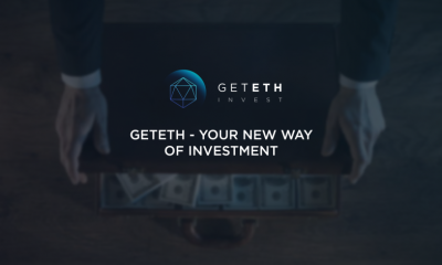 Smart Contract Investments: Is It A Winning Bet?