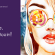 Remitano empowers women through cryptocurrency on International Women's Day