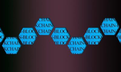 A Brief History of Blockchain Technology