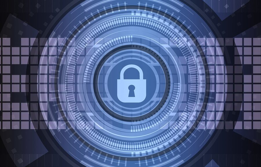 Is Your Cybersecurity Strategy Enough to Protect Your Cloud Data?