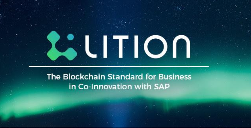 German Startup Lition Starts Fire Amidst Crypto Winter