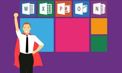 Excel and Be an MOS: Microsoft Office Excel 2016 Expert