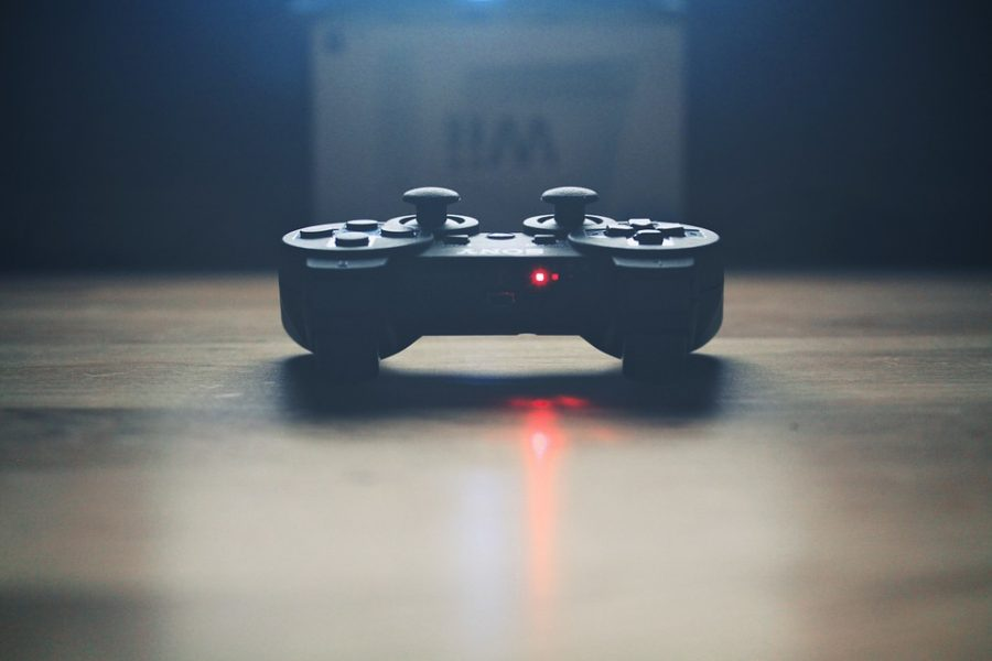 For game players, the non-homogeneous rarity is the most exciting and attractive part of a