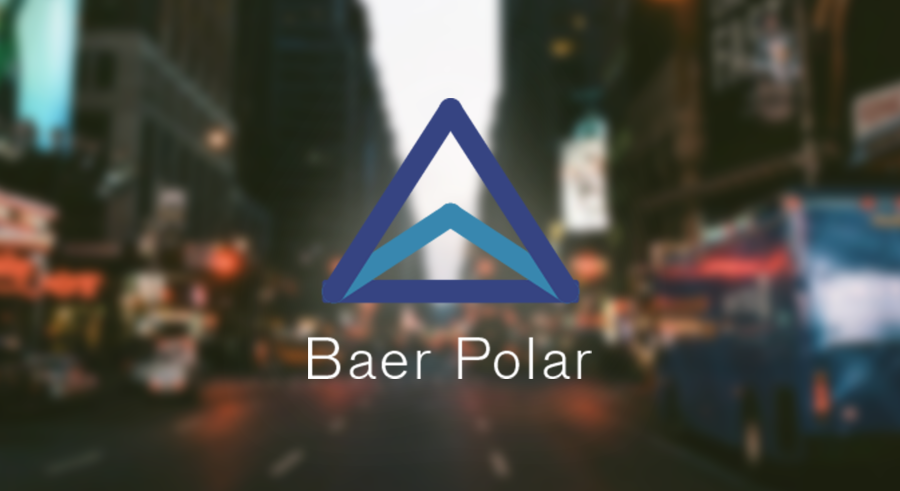 How does Baer Chain's ecological planning attract us?