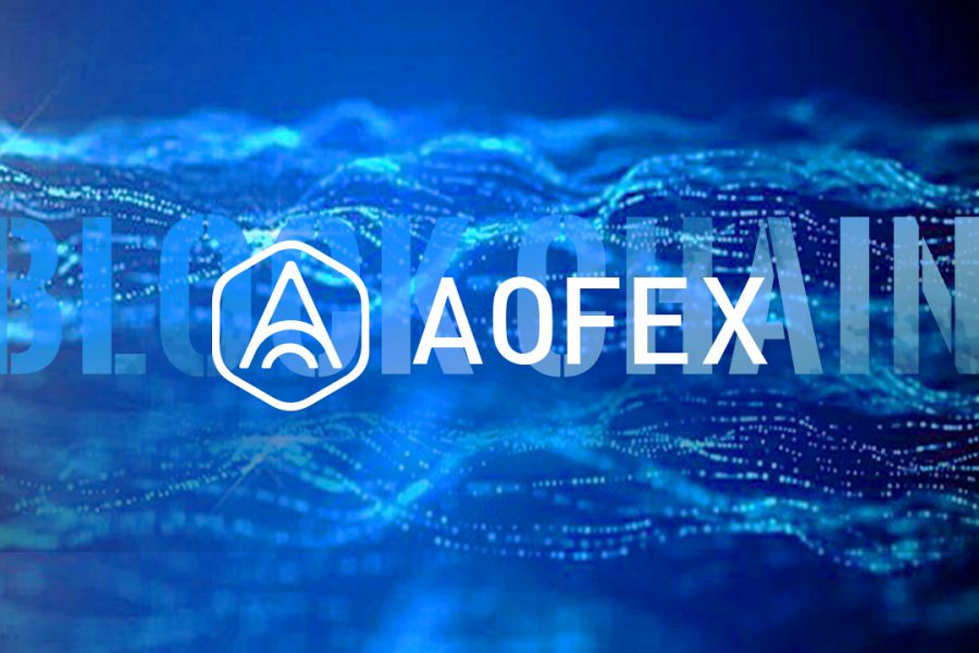 Risk Warning from AOFEX: Are certain altcoin worth investing?