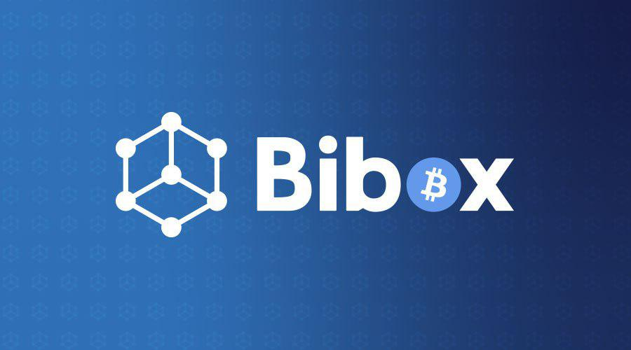 "Bibox Announces to launch ""Bibox Orbit"" on April 22"