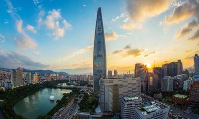 BORA Attends Klaytn Partners Day in Korea